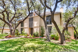 Photo of 3103 Iron Stone Ln, San Antonio, TX 78230 (MLS # 1393395)