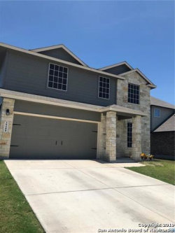 Photo of 2249 LIGHTHOUSE DR, New Braunfels, TX 78130 (MLS # 1393399)