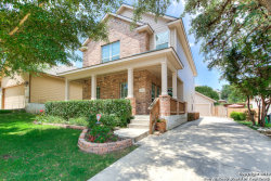 Photo of 7634 EAGLE LEDGE, San Antonio, TX 78249 (MLS # 1393405)