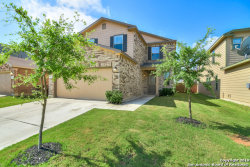 Photo of 9958 Balboa Island, San Antonio, TX 78245 (MLS # 1393407)
