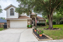 Photo of 7918 Viking Trail, San Antonio, TX 78250 (MLS # 1393425)