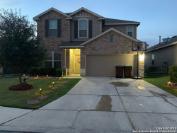 Photo of 9707 Marbach Crest, San Antonio, TX 78245 (MLS # 1393427)