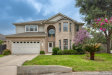 Photo of 3459 PINTO PONY LN, San Antonio, TX 78247 (MLS # 1393593)