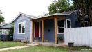 Photo of 213 E DICKSON AVE, San Antonio, TX 78214 (MLS # 1393595)