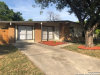 Photo of 330 LADDIE PL, San Antonio, TX 78201 (MLS # 1393609)