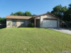 Photo of 1015 LAFFERTY OAKS, San Antonio, TX 78245 (MLS # 1393629)
