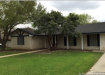 Photo of 710 INDIGO ST, San Antonio, TX 78216 (MLS # 1393630)