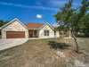 Photo of 1802 Rustic Oak Ln, Spring Branch, TX 78070 (MLS # 1393913)