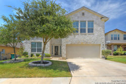 Photo of 9831 COMMON LAW, Converse, TX 78109 (MLS # 1393933)