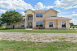 Photo of 452 County Road 7718, Devine, TX 78016 (MLS # 1393946)