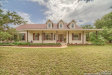 Photo of 787 Stallion Estates Dr, Spring Branch, TX 78070 (MLS # 1394028)