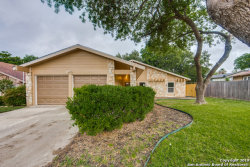 Photo of 238 Guilford Forge, Universal City, TX 78148 (MLS # 1394079)