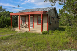 Photo of 1820 Private Road 233, Hondo, TX 78861 (MLS # 1394174)