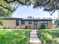 Photo of 4922 CHEDDER DR, San Antonio, TX 78229 (MLS # 1394235)