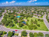 Photo of 10931 WINECUP FLD, Helotes, TX 78023 (MLS # 1394237)