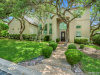 Photo of 24 Aston Glen, San Antonio, TX 78257 (MLS # 1394288)