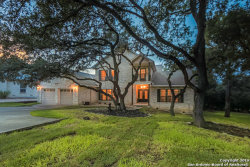 Photo of 8519 PHOENIX AVE, Selma, TX 78154 (MLS # 1394295)