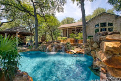 Photo of 21881 Cielo Vista Dr, San Antonio, TX 78255 (MLS # 1394374)