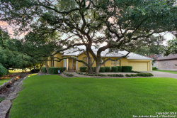 Photo of 29738 Fairway Vista Dr, Fair Oaks Ranch, TX 78015 (MLS # 1394381)
