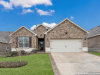 Photo of 10811 RED SAGE, Helotes, TX 78023 (MLS # 1394600)