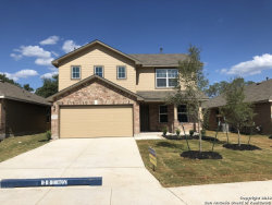 Photo of 29510 Summer Copper, Bulverde, TX 78163 (MLS # 1395252)