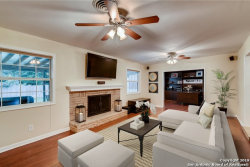 Photo of 414 NORTHSTAR DR, San Antonio, TX 78216 (MLS # 1395641)