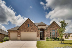 Photo of 27015 Catmint Cove, Boerne, TX 78015 (MLS # 1395775)