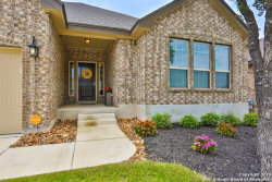 Photo of 27318 Camellia Trace, Boerne, TX 78015 (MLS # 1395849)