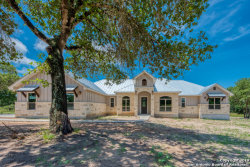 Photo of 527 Whitetail Dr, Adkins, TX 78101 (MLS # 1395931)