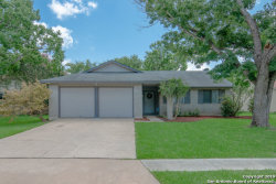 Photo of 4710 BARHILL ST, San Antonio, TX 78217 (MLS # 1395939)