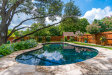 Photo of 8406 BRANCH HOLLOW DR, Universal City, TX 78148 (MLS # 1395953)