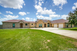 Photo of 8452 Ventura Blvd, Selma, TX 78154 (MLS # 1395959)