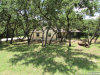 Photo of 9012 ASHFORD DR, Spring Branch, TX 78070 (MLS # 1395979)