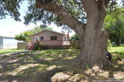 Photo of 903 17TH ST, Hondo, TX 78861 (MLS # 1395988)