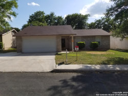 Photo of 15023 BEAVERS RUN, San Antonio, TX 78217 (MLS # 1396048)