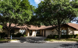 Photo of 29608 Terra Vista, Fair Oaks Ranch, TX 78015 (MLS # 1396149)
