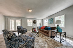 Photo of 338 SANDALWOOD LN, San Antonio, TX 78216 (MLS # 1396275)
