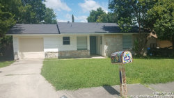 Photo of 1024 HICKORY HILL DR, Kirby, TX 78219 (MLS # 1396451)