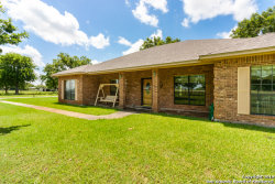 Photo of 16540 Fm 463, Lytle, TX 78052 (MLS # 1396466)