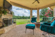 Photo of 115 LANTANA RIDGE, Spring Branch, TX 78070 (MLS # 1396493)
