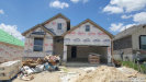 Photo of 10123 Bricewood Park, Helotes, TX 78023 (MLS # 1396563)