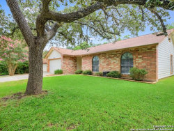 Photo of 4427 BRIARDALE ST, San Antonio, TX 78217 (MLS # 1396565)