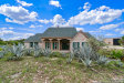 Photo of 385 COUNTY ROAD 2740, Mico, TX 78056 (MLS # 1396590)