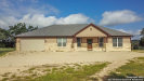 Photo of 98 RED STAG CT, Spring Branch, TX 78070 (MLS # 1396624)
