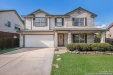 Photo of 9507 Wasp Creek, Helotes, TX 78023 (MLS # 1396693)
