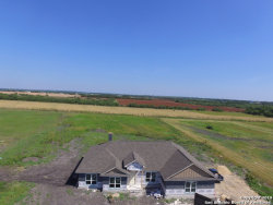 Photo of 142 RANCHERS WAY, Marion, TX 78124 (MLS # 1396714)