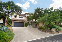 Photo of 34 Falls Terrace, Fair Oaks Ranch, TX 78015 (MLS # 1396811)