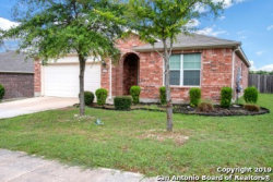 Photo of 22115 Diamond Chase, San Antonio, TX 78259 (MLS # 1396826)