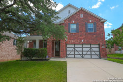 Photo of 4526 WILLOW TREE, San Antonio, TX 78259 (MLS # 1396868)