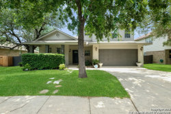 Photo of 3402 WINDY RIDGE CT, San Antonio, TX 78259 (MLS # 1396958)